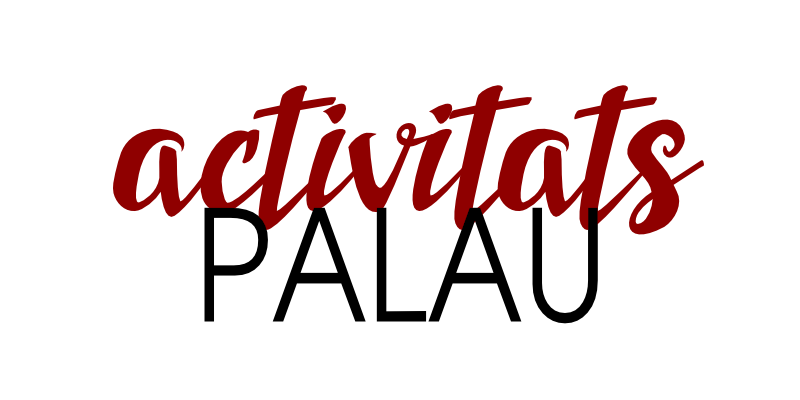 Activitats Santa Maria de Palautordera